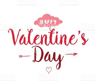 Valentijn 2018