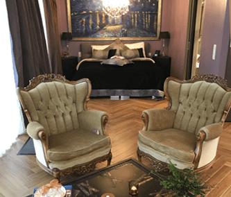 Van Gogh  – suite